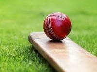 Final Match - Annual Tennis Ball League Cricket Tournament 2019-20
